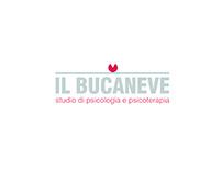 Il Bucaneve - sito web