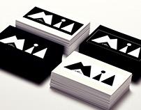 Logos Vote MIA campaign