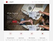 PDA Digital