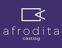 Afrodita Casting