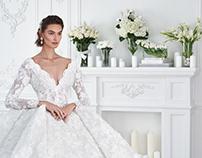 Wedding Inspiration 👰🏻