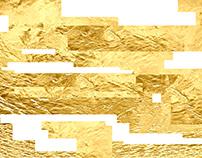 Golden Site identity