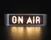 COCA-COLA AND NEDBANK | RADIO |