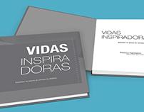 "book: ""Inspiring Lives"""