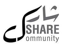 Share c ommunity