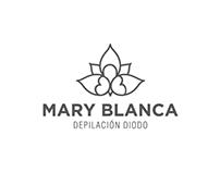 MARY BLANCA
