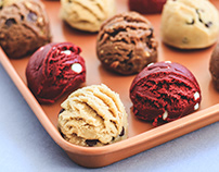 Fotos para Suzis Cookies