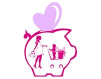 Mammarisparmio Logo