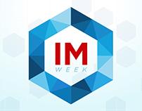 SLMC-GC IM Week 2017