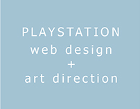 playstationkids website