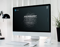 UI - web design