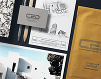 California Energy Designs | Marketing Services