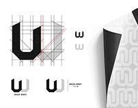 UNIQUE WRAPS | Logo