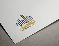 Tawasol Logo