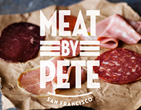 Meat By Pete