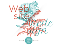Website Redesign Project