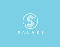 Salaki