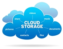 How To Create Unlimited Cloud Storage?