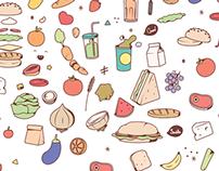 Jack Salada