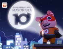 Mayorista10 - 2017
