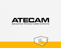 ATECAM