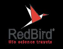 Brochure RedBird