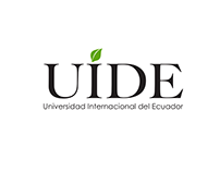 UIDE WEBSITE