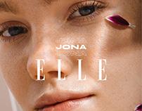 ELLE Norway / ELLE Norge