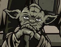 Jedi Days