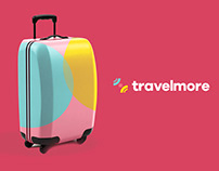 Travelmore Travel Agency