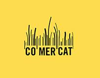 CO-MER-CAT