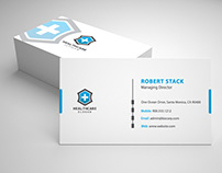 Free Download Design Templates files PSD Business Card