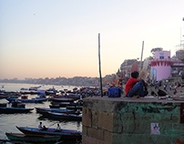 Banaras