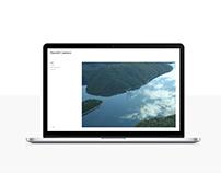 HC Website