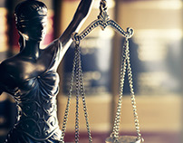 """Сайт для юридической компании """"Ваш Частный Юрист"""""""