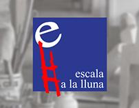 Atelier logotype