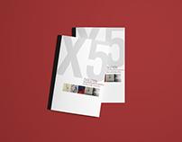 5x5 EVOLUTION - Dal Macro a La Cuba d'Oro