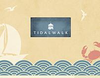 Tidalwalk Home & Boat Show