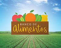 Banco de Alimentos - Prefeitura de Mauá