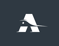 Airone Transfer