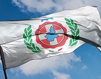 Ambassadors of the Regional Council of Piedmont - Logo