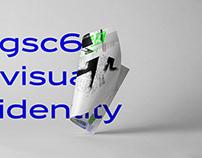 GSC#6 - Visual Identity