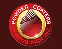 Powder Coaters of Newburgh