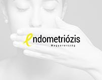 Endometriózis Magyarország | 2018