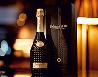 Champagne Feuillatte