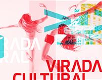 Virada Cultural 2015 / Prefeitura de São Paulo