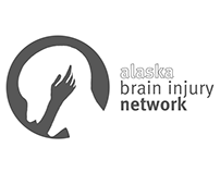 Alaska Brain Injury Network - Logo