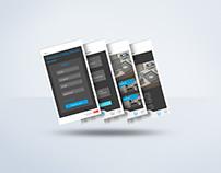 ABB - Retrofit App