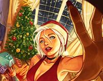 Dead Christmas!!!!