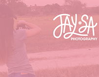 JAYSA - photography